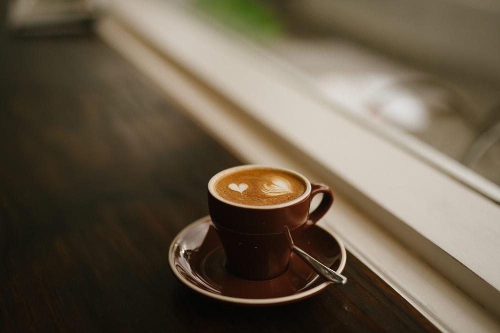 caffeine-1845314.jpg